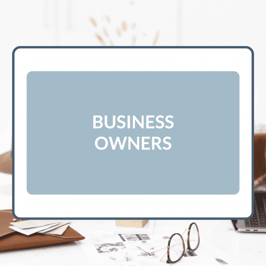 Customizable DIY Legal Templates for Business Owners