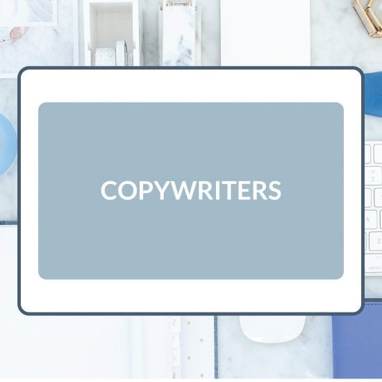 Customizable DIY Legal Templates for Copywriters